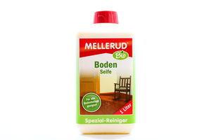 Средство моющее для пола Bio Mellerud 1л