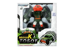 Игрушка Робот D*02