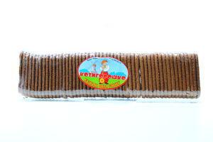 Печиво Котигорошко Лагода з какао 300г х24