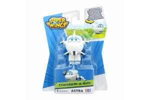 Іграшка трансформер Super Wings Арт.EU720024 Astra