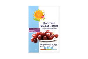 Сахар виноградный для детей от 0мес Декстромед Remedia к/у 500г