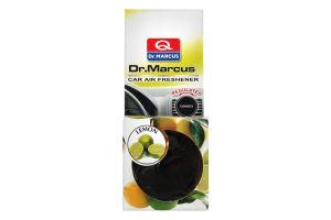 Ароматизатор повітря Dr.Marcus лимон арт.177