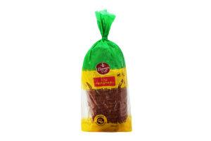 Хлеб Вінницяхліб Щедрый пшенично-ржаной