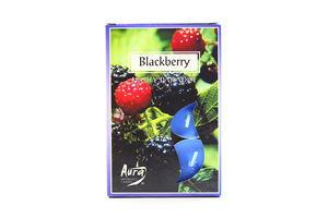Свечи-таблетки ароматические р15 Ежевика Fruity Paradise Bispol 6шт