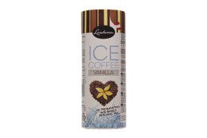Напій Landessa кавовий Vanilla 230мл
