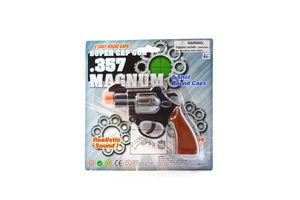 Іграшка дитяча пістолет 2074M