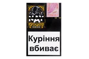 Табак для кальяна NAY Смесь страсти аром маракуйя