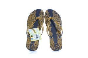 Взуття Biti'S пляжне 37