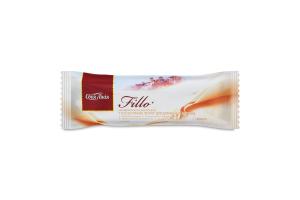 Тісто заморожене витяжне з домашньої випічки Fillo Своя Лінія м/у 400г