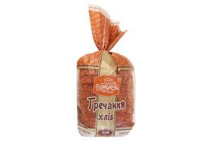 Гречаний хліб 400 г.