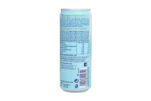 Пиво 330мл 0% Hoegaarden Radler Agrum ж/б