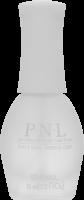 PNL SPA засіб для догляду за нігтями 5в1 402
