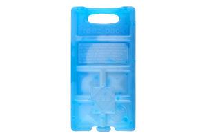 Аккумулятор холода M10 №093770 Freez'Pack Campingaz 1шт