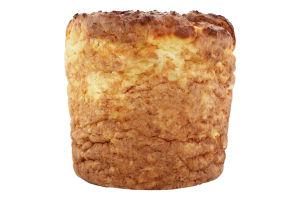Десерт творожный без сахара Запеканка домашняя Кондратюк О.М. кг