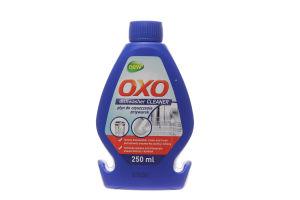 Средство чистящее д/ПММ OXO