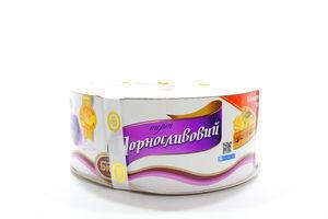 Торт БКК Чорносливовий 1000г