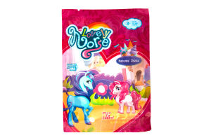 Игрушка Maya toys Пони в ассортименте
