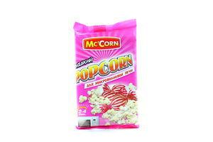 Попкорн сладкий для СВЧ Mc'Corn м/у 90г