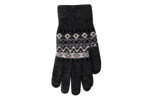 Перчатки мужские в ассортименте Y*03