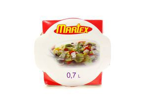 Каструля Martex 32-121-002