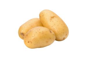 Картофель Гранада для жарки