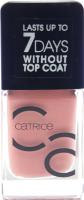 Лак для ногтей Icon №09 Catrice 10.5мл