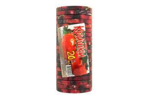 Кришки ТО-82, помідор, ед изм. 20 шт/упак