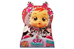 Кукла IMC Toys Плакса Лия