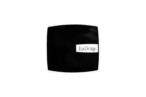 Румяна компактные Perfect №22 Isadora 5г