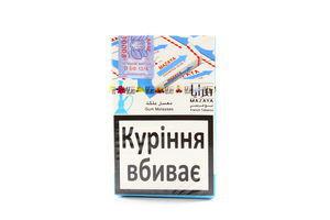 Табак для кальяна Gum Mazaya 50г