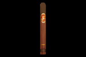 Сигара Vasco da Gama Claro