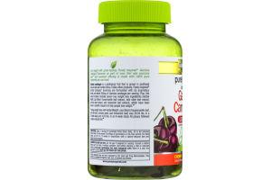 Purely Inspired 100 Pure Garcinia Cambogia Lose Weight Gummies