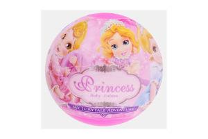 Кукла Принцесса в ассортименте D*001