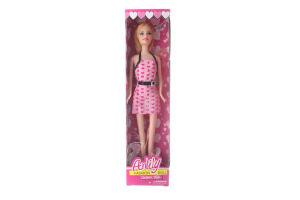 Кукла Anlili 32cм в ассортименте D-003