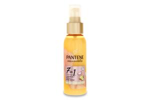 Олія для волосся 7в1 Miracles Pro-V Pantene 100мл