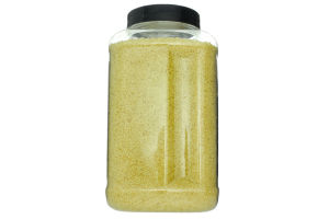 Кускус пшеничний Pere п/б 800г