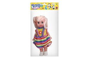 Кукла Y001