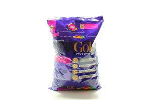 Корм Nutra Gold Finiky Adult Caf для кішок 1кг х14