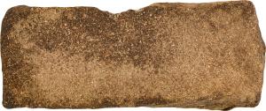 Сало Украинское Хлібосольна традиція кг