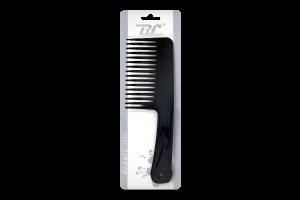 Гребінь для волосся №413984 Beauty line 1 шт
