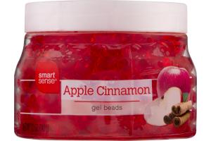 Smart Sense Apple Cinnamon Gel Beads