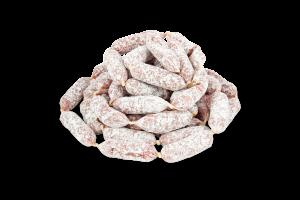 Колбаски Цицики Світ М'яса с/в в/с кг