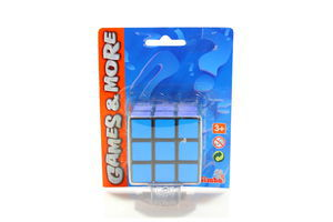Іграшка Кубік Рубіка