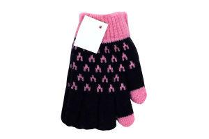 Перчатки детские в ассортименте Y*02
