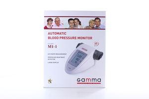 Тонометр Gamma M 1-1 (автомат)