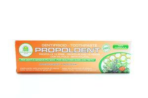 Зубна паста Natura House Прополіс +10трав 100мл