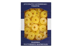 Мармелад с ароматом ананаса Ананасики Стимул кг