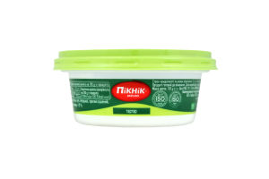 Закуска Тартар Пикник 100г