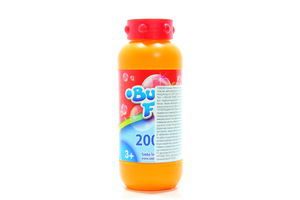 Іграшка Simba Мильні бульбашки 7286068