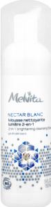 Пінка Melvita NECTAR BLANC очищуюча 155 мл 8MZ0014